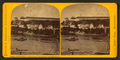Fort Snelling, at junction of the Mississippi and Minnesota, by Whitney & Zimmerman 5.png