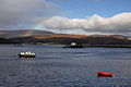 Fort William Harbour (4084087928).jpg