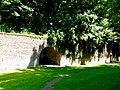 Fort X Köln 01.jpg