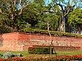 Fort Zeelandia 安平古堡 - panoramio (2).jpg