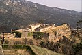 Fort de Bellaguarda 2013 07 21 30 M8.jpg