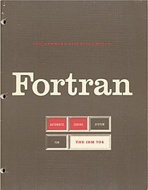 Fortran acs cover.jpeg