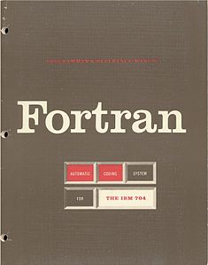 Fortran acs cover.jpeg
