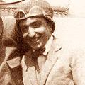 Fortunato Depero 1922.jpg
