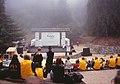 Forum 2000 quarry bike show.jpg