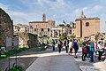 Forum Romanum (5).jpg