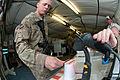 Forward operating base life DVIDS585684.jpg