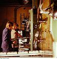Fotothek df n-15 0000230 Facharbeiter für Sintererzeugnisse.jpg