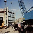 Fotothek df n-22 0000027 Baufacharbeiter, Lagerhalle.jpg