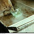 Fotothek df n-30 0000220 Facharbeiter für Glastechnik.jpg