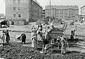 Fotothek df roe-neg 0006597 013 Schaufelnde Aufbauhelfer auf der Großbaustelle D.jpg