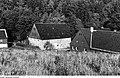 Fotothek df rp-c 0520012 Schmiedeberg-Hennersdorf. Lehnmühle.jpg