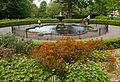 Fountain, Manor Park, SUTTON, Surrey, Greater London (2).jpg