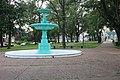 Fountain Park (35679905532).jpg