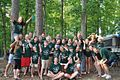 Four Generations of Campers (14732306739).jpg