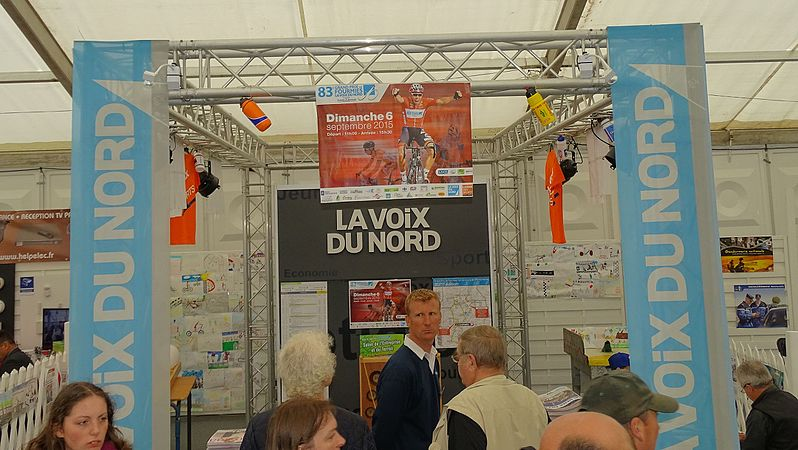 Fourmies - Grand Prix de Fourmies, 6 septembre 2015 (D10).JPG