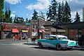 Fourth and Ferry Streets (Dayton, Oregon).jpg