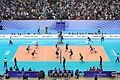Fourth match between Iran and The United States national volleyball teams in 2015 FIVB Volleyball World League (4).jpg