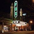 Fox Theater night.jpg