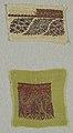 Fragments (India), 1888 (CH 18474073).jpg