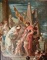 François Boucher (587 × 675) Antoine et Cléopâtre - d'aprés Rodogune de Pierre Corneille- Collection Goncourt.jpg