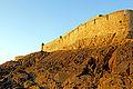 France-001127 - Fort National walls (15020232028).jpg
