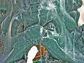 France Square Fountain in Jerusalem-1 (6330991587).jpg