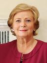 Frances Fitzgerald 2014.png