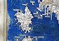 Francesco Berlinghieri, Geographia, incunabolo per niccolò di lorenzo, firenze 1482, 16 italia 12 corsica.jpg