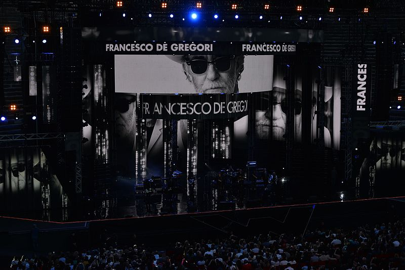 File:Francesco De Gregori @ Wind Music Awards 2016 01.jpg