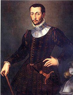 Francesco I de Medici.jpg