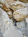 Francia-bánya 2. sz. barlangja1.jpg