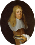 Francis Willughby by Soest2.png