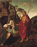 Francisco Henriques - Apparition of Christ to Magdalen - WGA11368.jpg