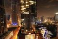 Francisco sierra photography Dubai Marina.png