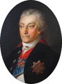 Franciszek Dunin-Borkowski.PNG