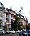 Frankfurt, Lichtensteiner Straße 6-8.jpg