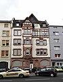 Frankfurt, Schlossstraße 102.JPG