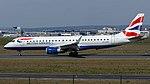 Frankfurt Airport IMG 6323 (34646327211).jpg