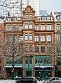 Frankfurt Kaiserstraße 44.20130313.jpg