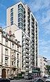Frankfurt Wilhelm-Leuschner-Straße 4-6.Adina Hotel.20131009.jpg