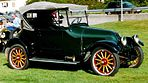 Franklin Roadster 1919.jpg