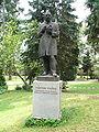 Frantisek Polivka statue.jpg