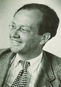 Franz Rellich.jpeg