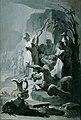Franz Sigrist d. Ä. - Das Quellwunder Mosis - 5541 - Österreichische Galerie Belvedere.jpg