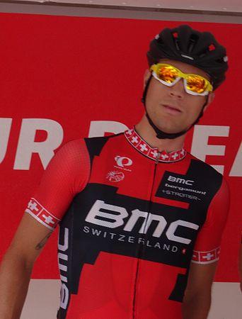 Frasnes-lez-Anvaing - Tour de Wallonie, étape 1, 26 juillet 2014, départ (B178).JPG