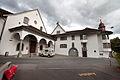 Frauenkloster www.f64.ch-2.jpg