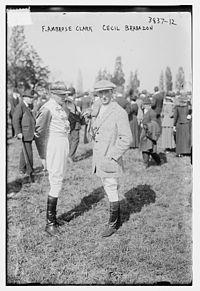 Frederick Ambrose Clark in 1916.jpg