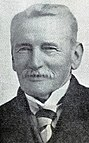 Frederickwsavage.jpg