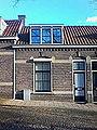 Frederik Hendrikstraat 18 Complex arbeiderswoningen 1418215797882.jpg